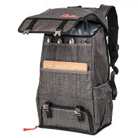 Igloo バックパック Daytripper Cooler with Packins Gray 保冷 リュックサック キャンプ【送料無料】【代引不可】【あす楽不可】