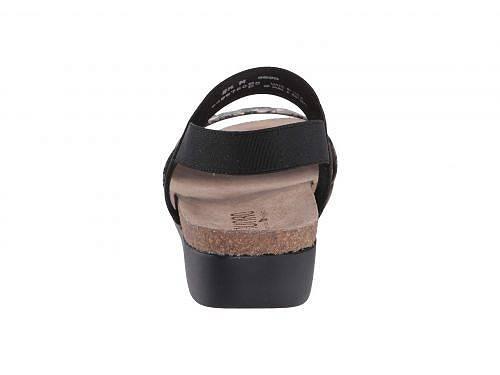 ムンロ Munro レディース 女性用 シューズ 靴 サンダル Pisces - Floral Print