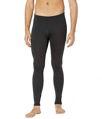 メンズファッション, ズボン・パンツ  Craft Core Essence Tights - Black