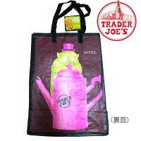 送料無料TraderJoe'sトレーダージョーズエコバッグレジバッグお買い物バッグショッピングバッグ