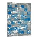 衣類圧縮袋 LLサイズ【メール便可】【10P05Sep15】 1