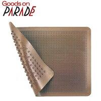 カップラー 浴槽マット 抗菌 銅+シリコン カウゼル