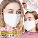 マスク 在庫あり シルクマスク シルク シルク100% 洗える 布マスク おやすみマスク 睡眠 花粉症 肌荒れ防止 アトピー 乾燥対策 保湿 通気性 肌に優しい 紫外線 シルク 柔らかい シルバー ホワイト ベージュ ピンク シンプル 送料無料 8U90