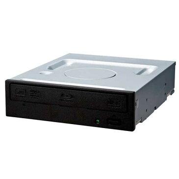 新製品 パイオニア BDR-212BK 内蔵型ブルーレイドライブ バンドルソフト無し SATA接続 (バルク品)
