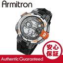 Armitron (アーミトロン) 40-8280ORG デジタル ブ...