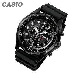 CASIO(カシオ)AMW-330B-1A/AMW330B-1Aスポーツアナログブラックキッズ・子供かわいい!メンズ/ユニセックスウォッチチープカシオ腕時計