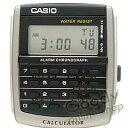 【・無料ラッピング・弊社1年保証】CASIO DATA BANK (カシオ データバンク) CA-56-1UW/CA56-...