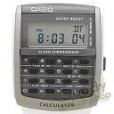 【・無料ラッピング・弊社1年保証】CASIO DATA BANK (カシオ データバンク) CA-506-1UW/CA50...