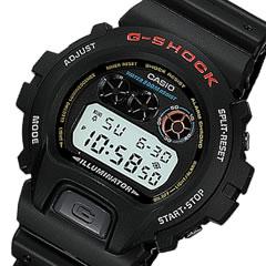 腕時計, メンズ腕時計  CASIO G-SHOCK G DW-6900-1VDW6900-1V DW-6900-1VJFDW6900-1VJF