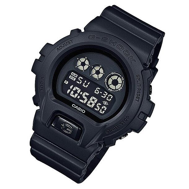 腕時計, メンズ腕時計 CASIO G-SHOCK G DW-6900BB-1DW6900BB-1 :DW-6900BB-1JFDW6900BB-1JF