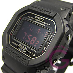 腕時計, メンズ腕時計  CASIO G-SHOCK G DW-5600MS-1DW5600MS-1