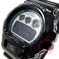 腕時計, メンズ腕時計  CASIO G-SHOCK G DW-6900NB-1DW6900NB-1 Crazy Colors FOXFIRE