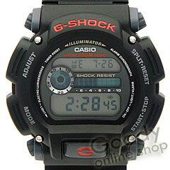 腕時計, メンズ腕時計  CASIO G-SHOCK G DW-9052-1VDRDW9052-1