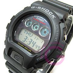 腕時計, メンズ腕時計  CASIO G-SHOCK G G-6900-1G6900-1