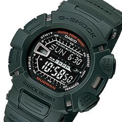 腕時計, メンズ腕時計  CASIO G-SHOCK G G-9000-3VG9000-3V MUDMAN G-9000-3VJFG-9000-3VJF