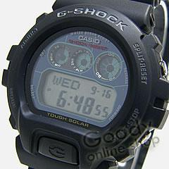 腕時計, メンズ腕時計  CASIO G-SHOCK G G-6900-1DRG6900-1