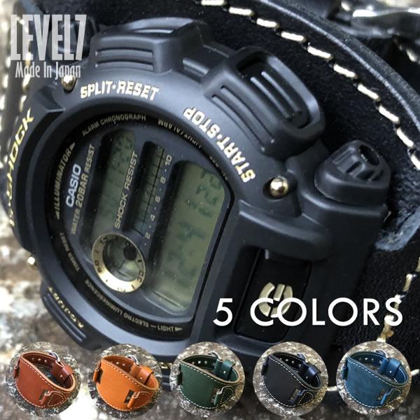 腕時計, メンズ腕時計  CASIO G-SHOCK G DW-9052GBX-1A9 DW9052GBX-1A9 LEVEL7