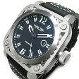 【世界限定生産】 LUM-TEC (ルミテック) G2 Gシリーズ ロンダクォーツ搭載 レザーベルト ホワイト メンズウォッチ 腕時計