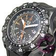 LUMINOX(ルミノックス) 8822.MI ≪T25表示≫ RECON POINTMAN/リーコンポイントマン ミリタリー メンズウォッチ 腕時計