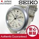 SEIKO(セイコー) SEIKO5/セイコー5 SNK803K2 ミ...