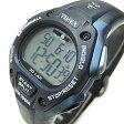 【メール便送料無料】Timex (タイメックス) T5H591 IRONMAN 30-LAP/アイアンマン 30ラップ デジタル ラバーベルト メンズウォッチ 腕時計