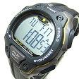 Timex (タイメックス) T5K494 IRONMAN 50-LAP/アイアンマン 50ラップ デジタル ラバーベルト メンズウォッチ 腕時計 【あす楽対応】