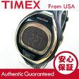 【メール便送料無料】Timex (タイメックス) TW5M06000 IRONMAN SLEEK 50/アイアンマン スリーク 50ラップ デジタル ラバーベルト ブラック×ゴールド メンズウォッチ 腕時計【あす楽対応】