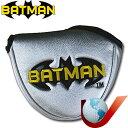 バットマン パターカバーマレット WHC1361【あす楽】
