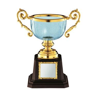 デリシャスカップVC1008B【松下徽章】【文字刻印代無料】【送料無料】【ポイント2倍】【RCP】【期間限定】