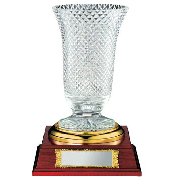 デリシャスカップVC1001E【松下徽章】【文字刻印代無料】【送料無料】【ポイント2倍】【RCP】【期間限定】【02P24Feb14】