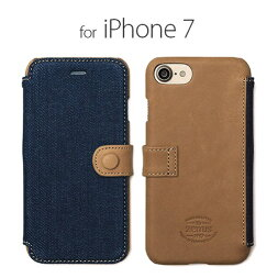 iPhone7デニム手帳型ケースiPhone7手帳ケースヴィンテージケースZ44580i7カバーレザー革レザーケース手帳ケースaudocomosoftbank4.7インチジーパン折りたたみダイアリー10Proa8809217445800