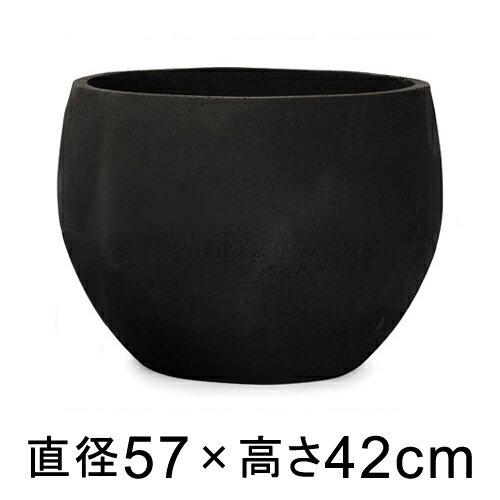 大型 おしゃれ植木鉢【プロフェッシ...