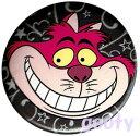 LAのセレブ御用達Kitsonでも置いてる大人気のブランド「Loungefly」不思議の国のアリスチシャ猫...