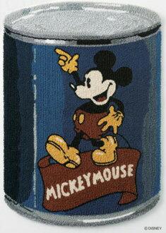 米奇老鼠米奇老鼠米奇可以滯後控制碼可以 x 130 派米奇可以地毯 90 釐米