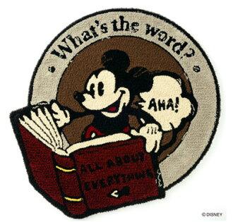 米老鼠米奇老鼠米奇字典滯後書是你閱讀米奇抹布米奇字典地毯餡餅切的眼減薪是