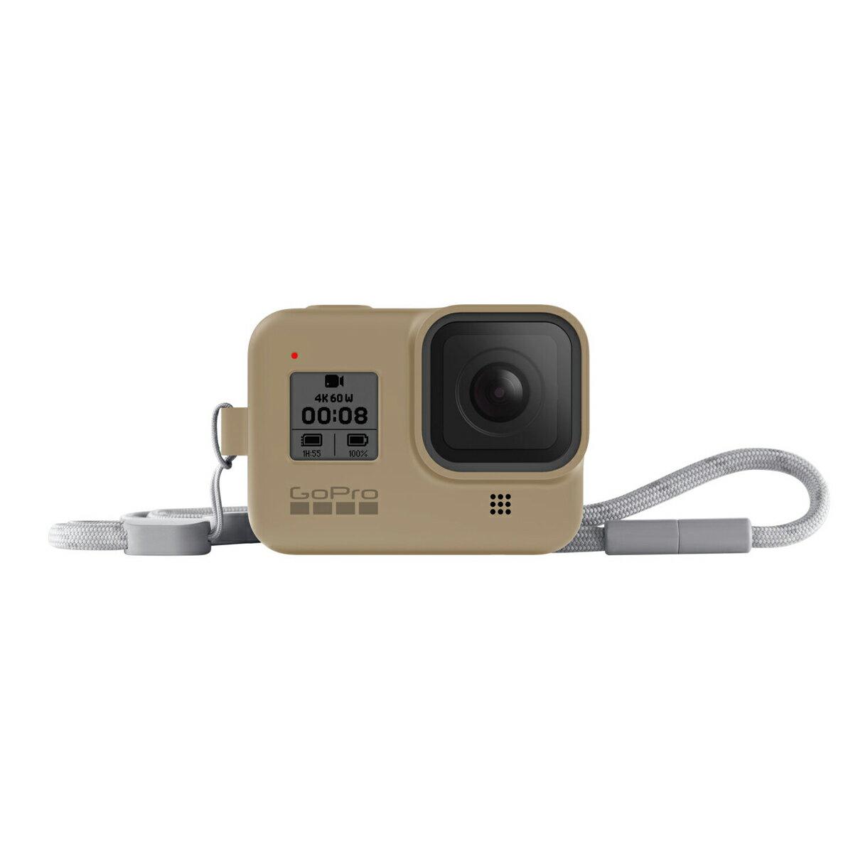 カメラ・ビデオカメラ・光学機器, ウェアラブルカメラ・アクションカム GoPro AJSST-006 HERO8