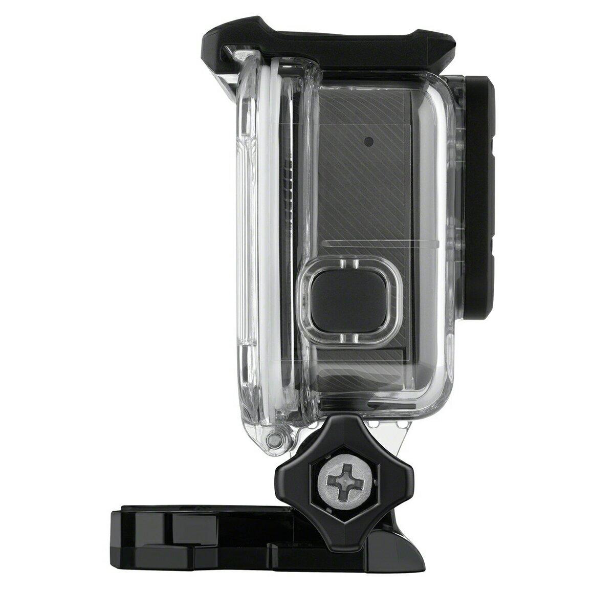 GoPro Super Suit HERO6 Black/HERO5 Black対応 総合保護 + ダイブハウジング AADIV-001 【GoPro公式】