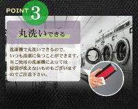 point3丸洗いできる