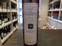 ヴィタカベルネアイスワイン(200ml)