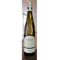 カナダコンゼルマンピノブラン2017白ワイン・辛口750mlピノブラン/オンタリオアイスワイン【ワインショップゴリヨン】