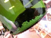 【限定】フランスミッシェル・ブルアンコトー・デュ・レイヨンサン・トーバン1992750ml白ワイン・甘口ロワール/シュナンブラン【ワインショップゴリヨン】