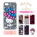 iphone5���������ƥ�auSoftBank���ޥۥ�����BettyBoop�ϥ?���ƥ������ե��󥫥С����㥱�å����֥�å��ۥ磻�ȥ�˥��󥸥�å���ܥ�֥���