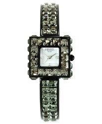 ICRYSTAL【アイクリスタルレディース腕時計W-215】