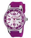 ワケあり アウトレット JET SET ジェットセット 腕時計 J55454-160WB30