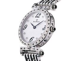 BIJOUMONTREDevotionCollection【ビジュモントレレディース腕時計BM51010TM】デヴォーションコレクション