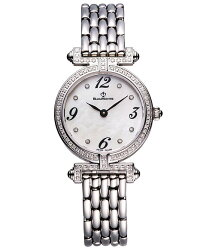 BIJOUMONTREDevotionCollection【ビジュモントレレディース腕時計BM51040TM】デヴォーションコレクション