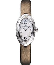 BIJOUMONTREMiniAmour【ビジュモントレレディース腕時計BM31050T(ブラウン)】