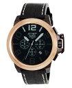 ワケあり アウトレット JET SET SAN REMO ジェットセット 腕時計 J6190R-267 クロノグラフ