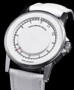 SALE!!!シャウボーグ SCHAUMBURG 腕時計 ミスティックSCHAUMBURG 【シャウボーグ メンズ 腕時計...