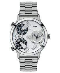 STORMLONDON【ストームロンドン腕時計TRION47202S】